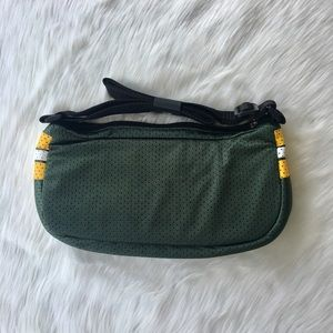 Bags | Nwt Green Bay Packers Jersey Purse | Poshmark  free shipping